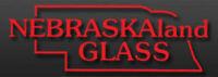 Nebraskaland Glass