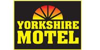 Yorkshire Motel