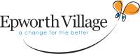 Epworth Village Inc.