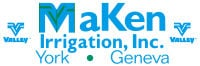 MaKen Irrigation, Inc.