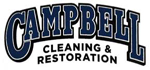 Campbell Cleaning & Restoration