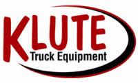 Klute Truck Equipment