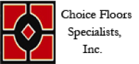 Choice Floor Specialists Inc