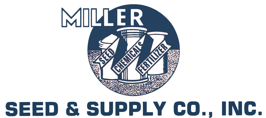 Miller Seed & Supply Co Inc