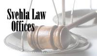 Svehla Law Offices