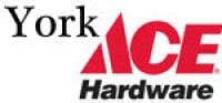 York Ace Hardware
