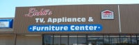 Lichti Tv, Appliance & Furniture Center, Inc.