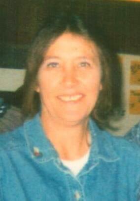 Cheryl Ann Scherer, York resident, 55