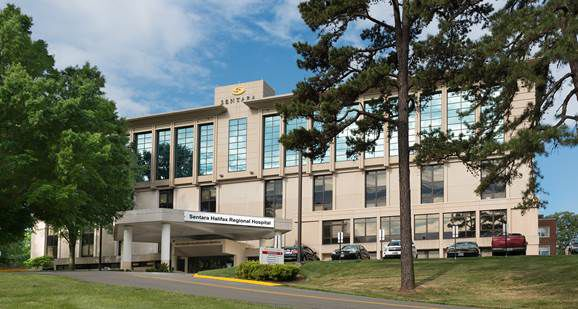 top 100 hospitals Tampa—tampa general hospital was named one of the top 100 hospitals in america for the fifth consecutive year, and second best in florida, according to one health.