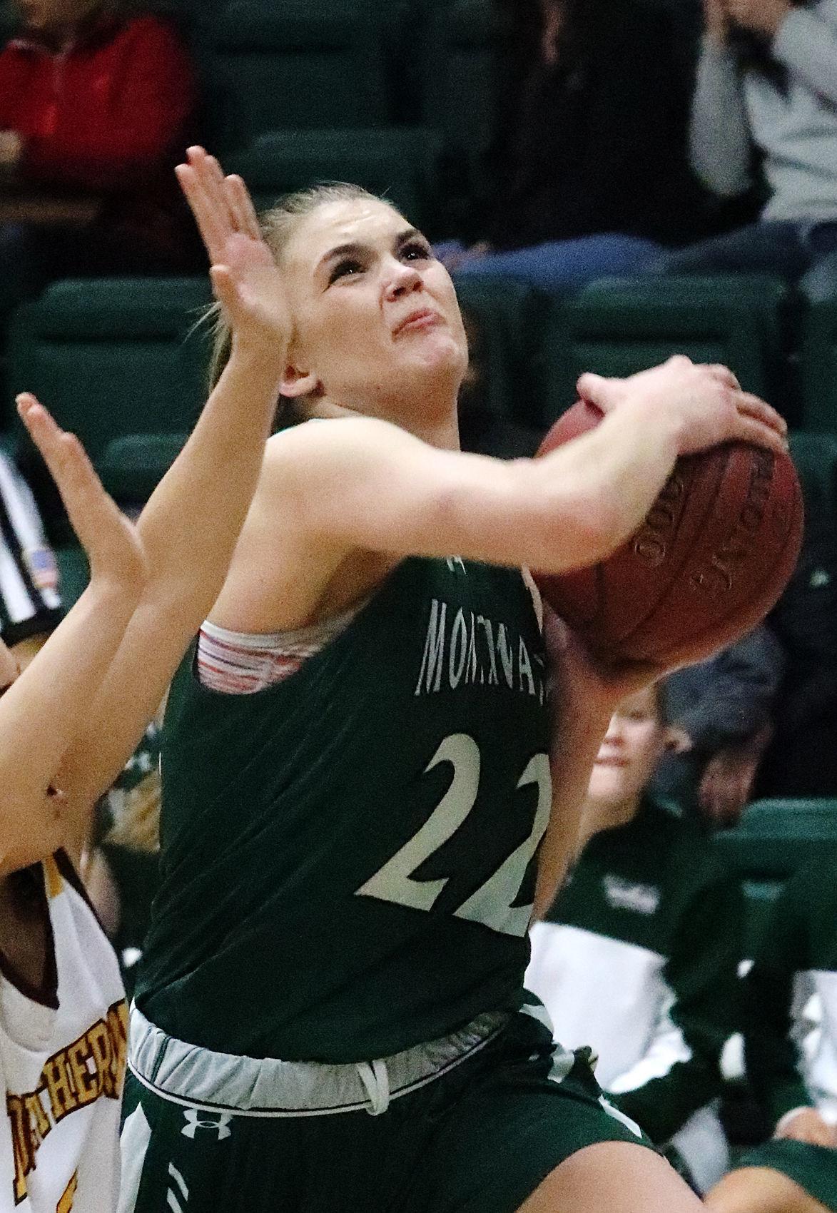 Lady Oredigger Basketball (MS copy)