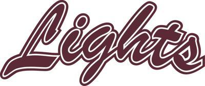MSU Northern Lights logo