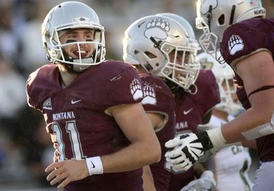 Coming Off Bye Week Montana Grizzlies Gear Up For Biggest Test Of