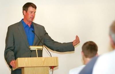 Ryan Leaf Motivational Speaker (copy)