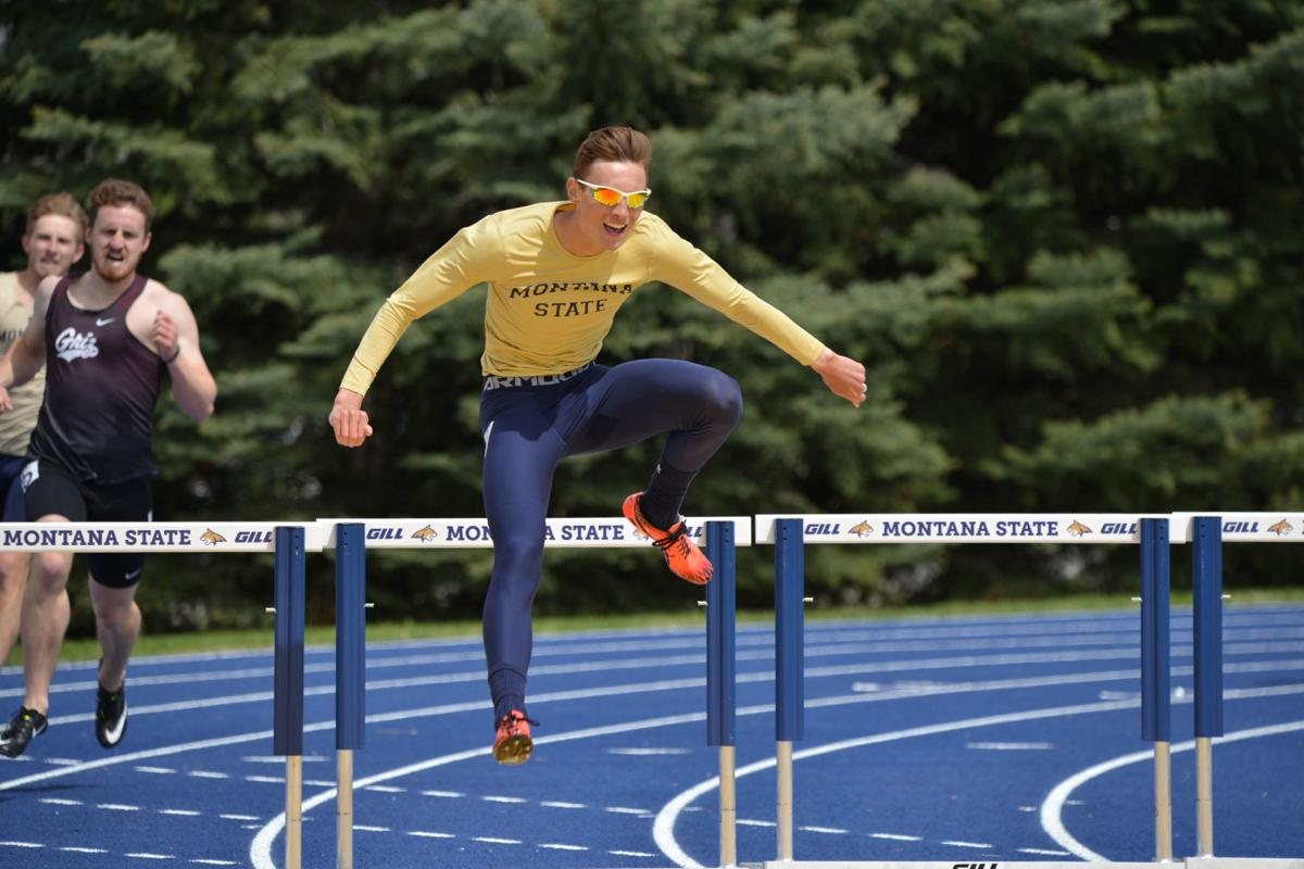 Montana State track and field 3 (copy)
