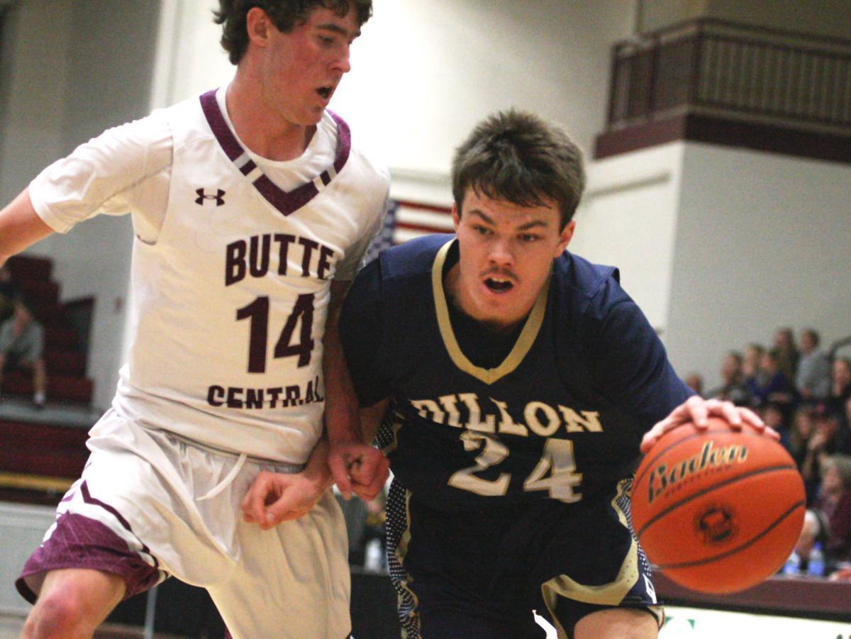 BBB Central Dillon 1