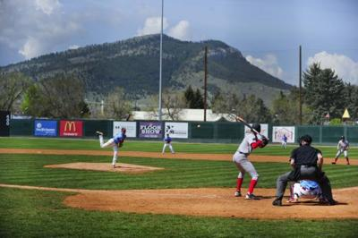 American Legion, Expedition League vying for lease of Kindrick
