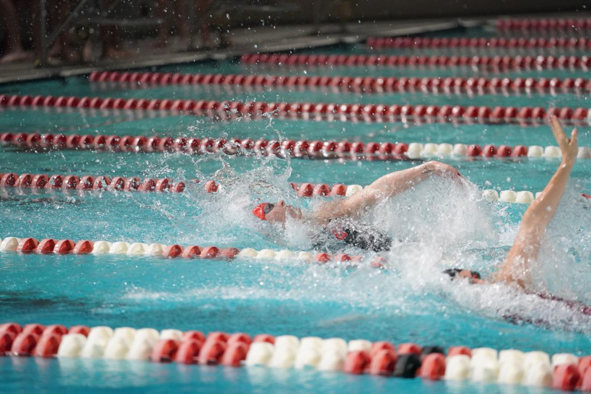 NCSU Swim Dive vs USC 102519 CB-383