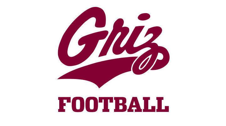 Griz football logo (copy)