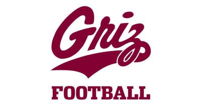 Griz football logo (copy)