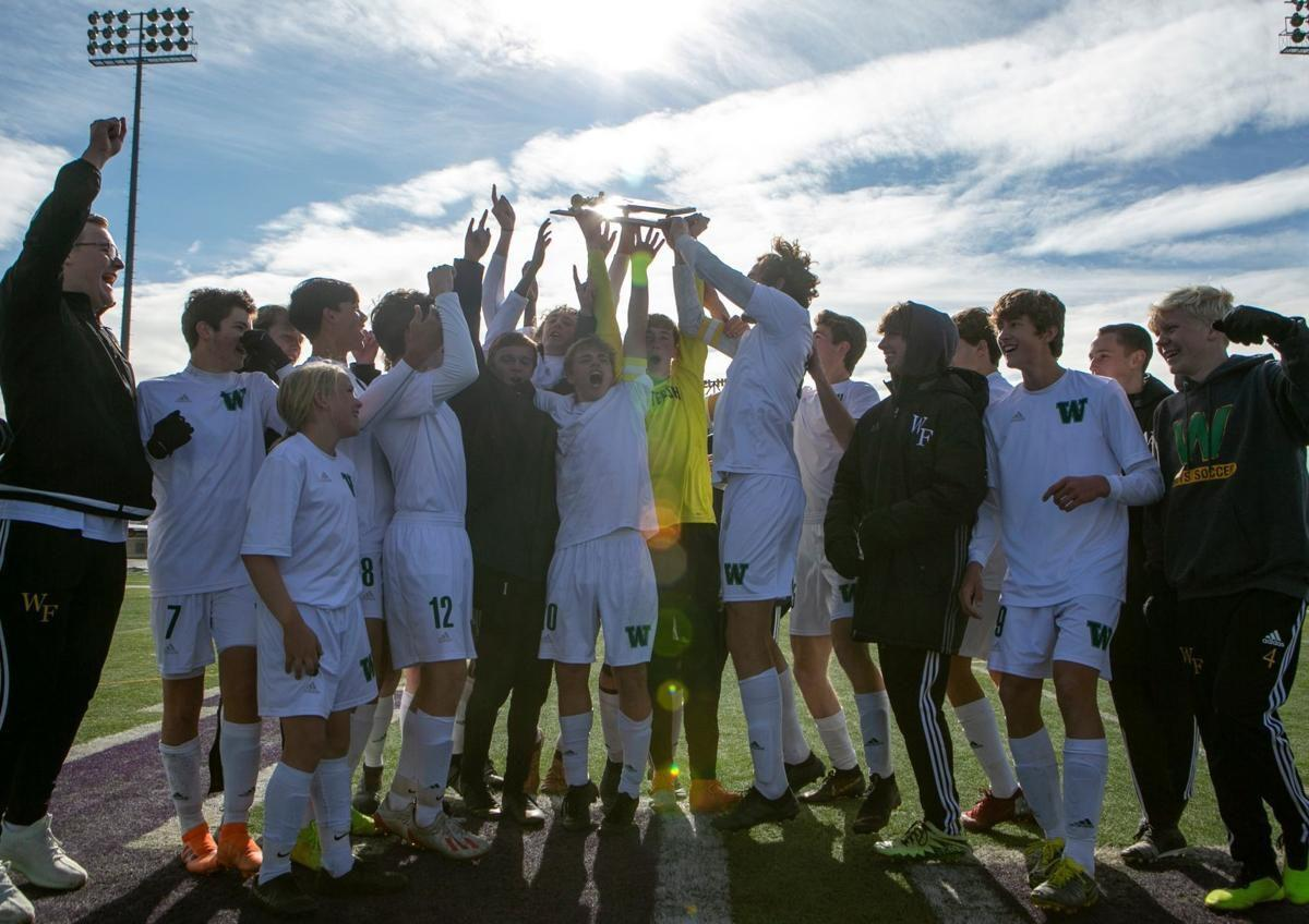 Whitefish state champions (copy) (copy)