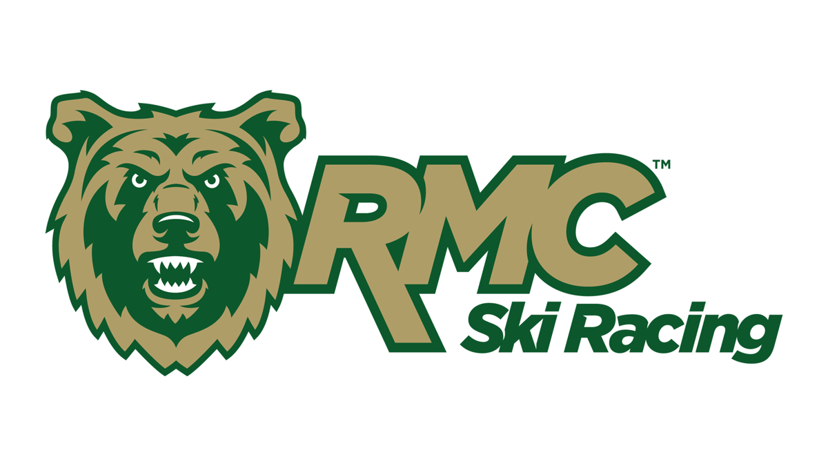 Rocky Mountain College Ski Racing