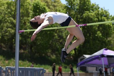 Montana State track and field 2 (copy)