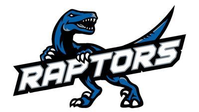 Gallatin Raptors