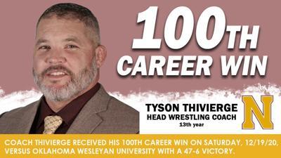 Tyson Thivierge