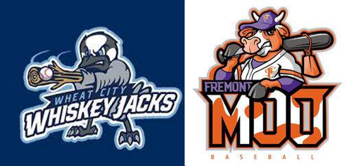 Expedition League expansion logos
