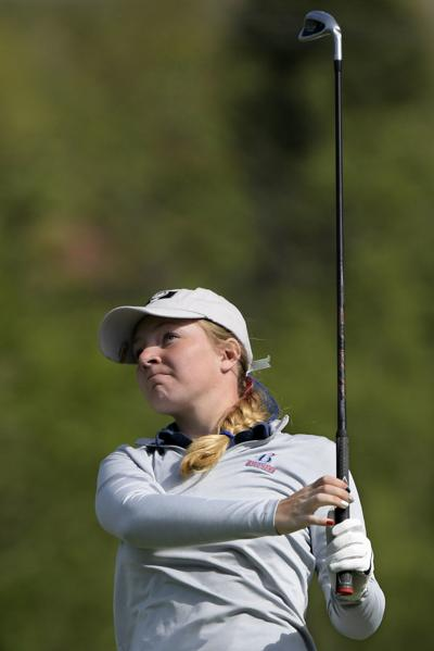 051619 state golf-2-tm.jpg
