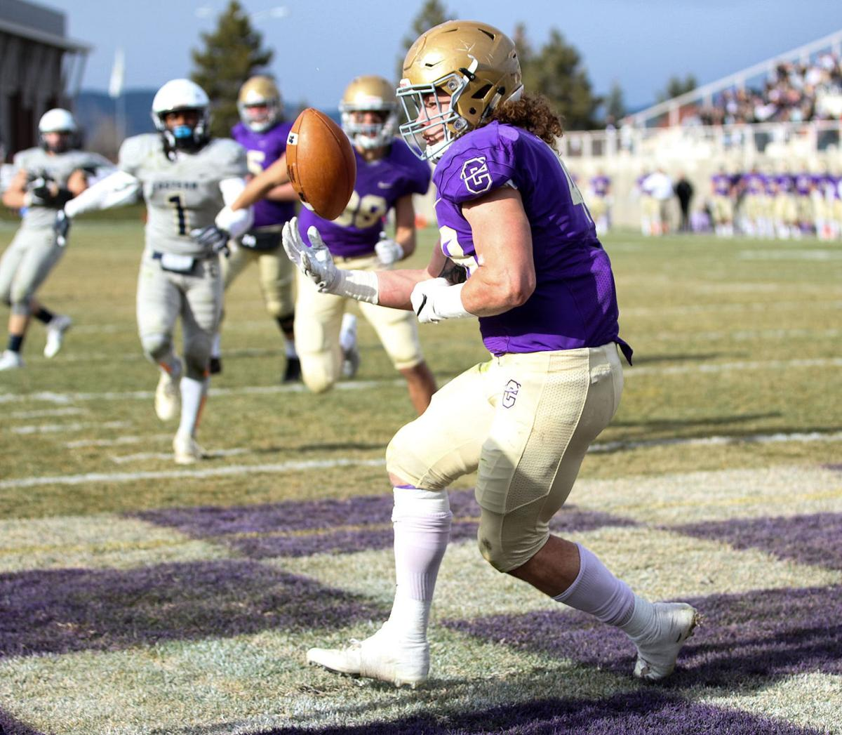 Commentary Carroll College Football In Need Of Shake Up On