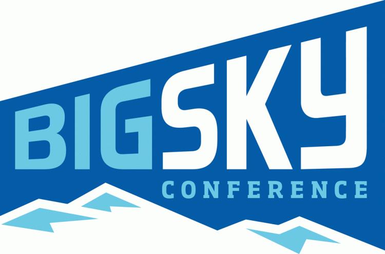 Big Sky logo - DO NOT USE