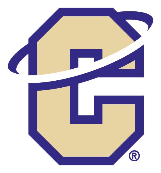 New Carroll Logo
