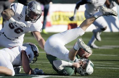 110319 griz vs psu-notebook-tm.JPG