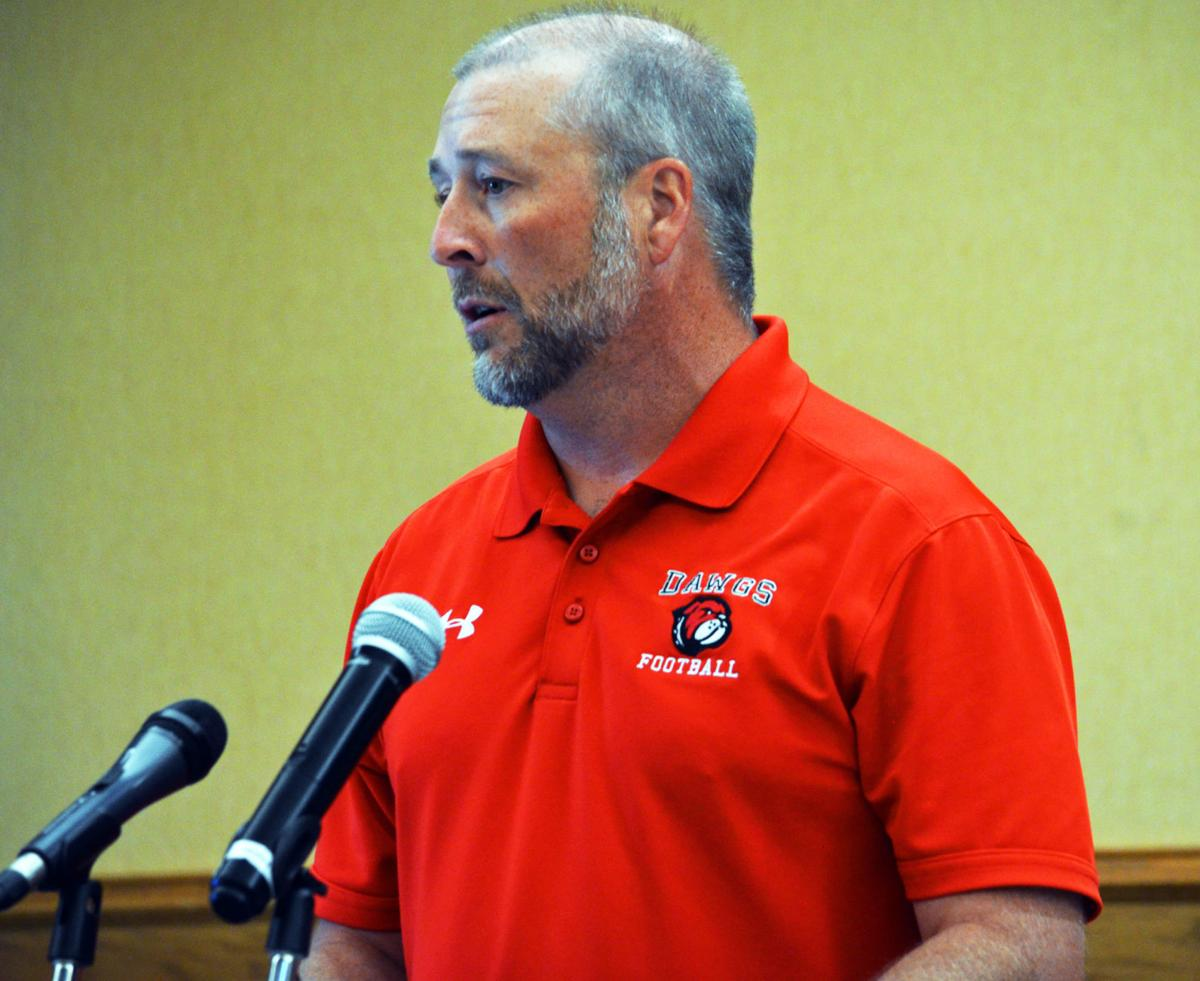 Montana Western Has Reasons For Optimism Entering 2019