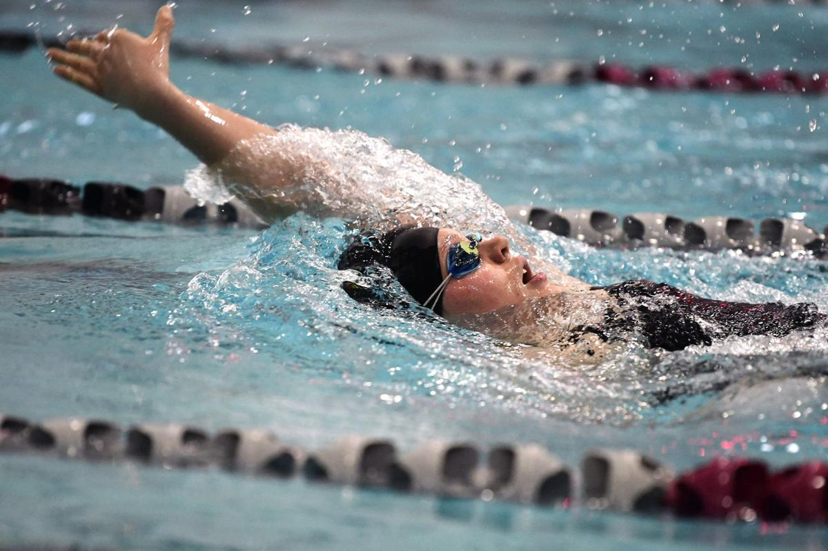 Missoula city swim meet 03