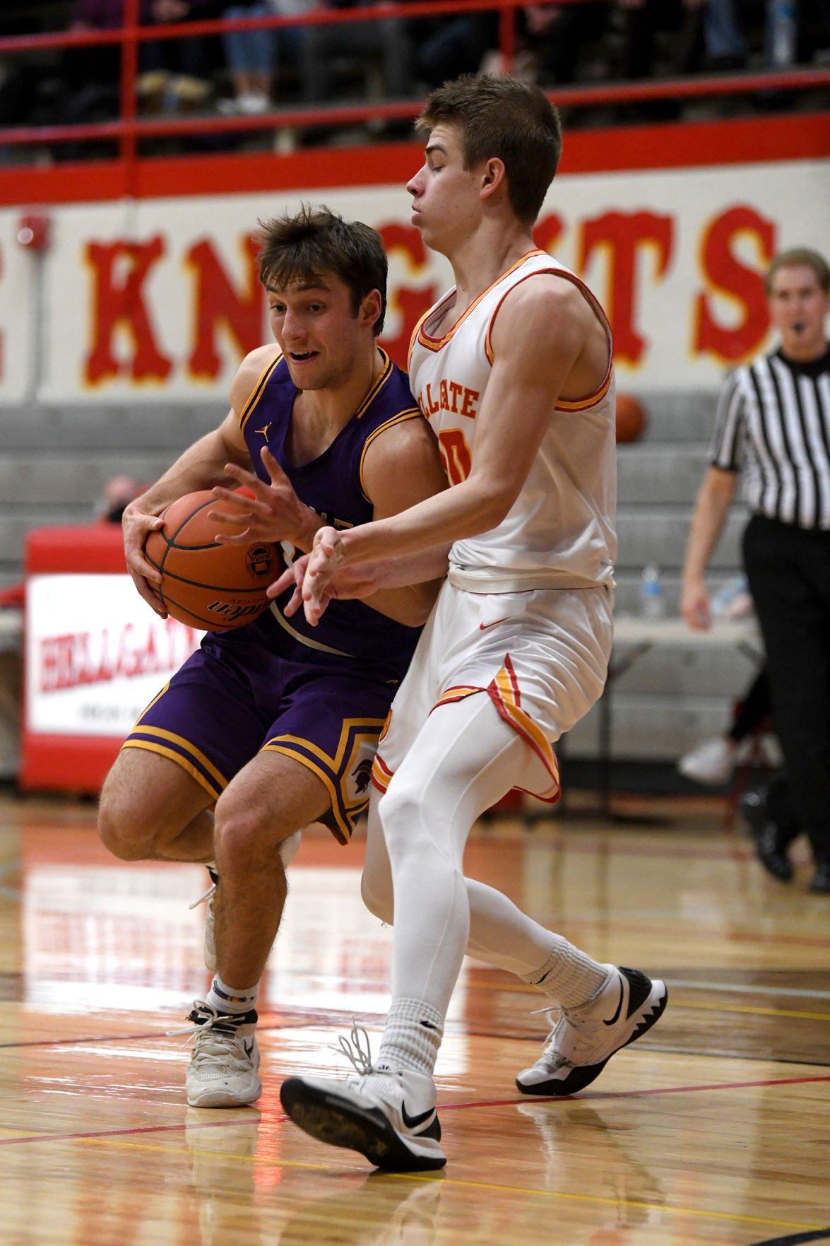 Hellgate vs. Sentinel basketball 20