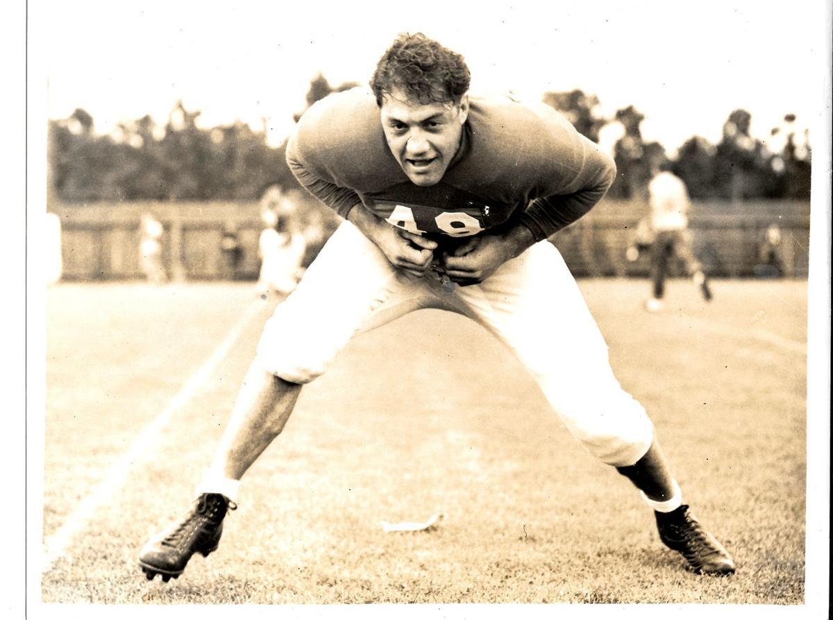 VIc Lindskog Stanford