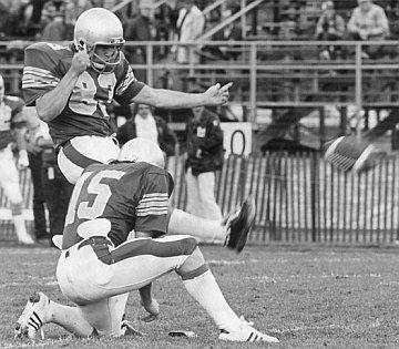 Former Montana Griz Football Player Great Falls High Standout Bruce