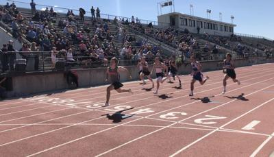Jace Klucewich Frenchtown Invite