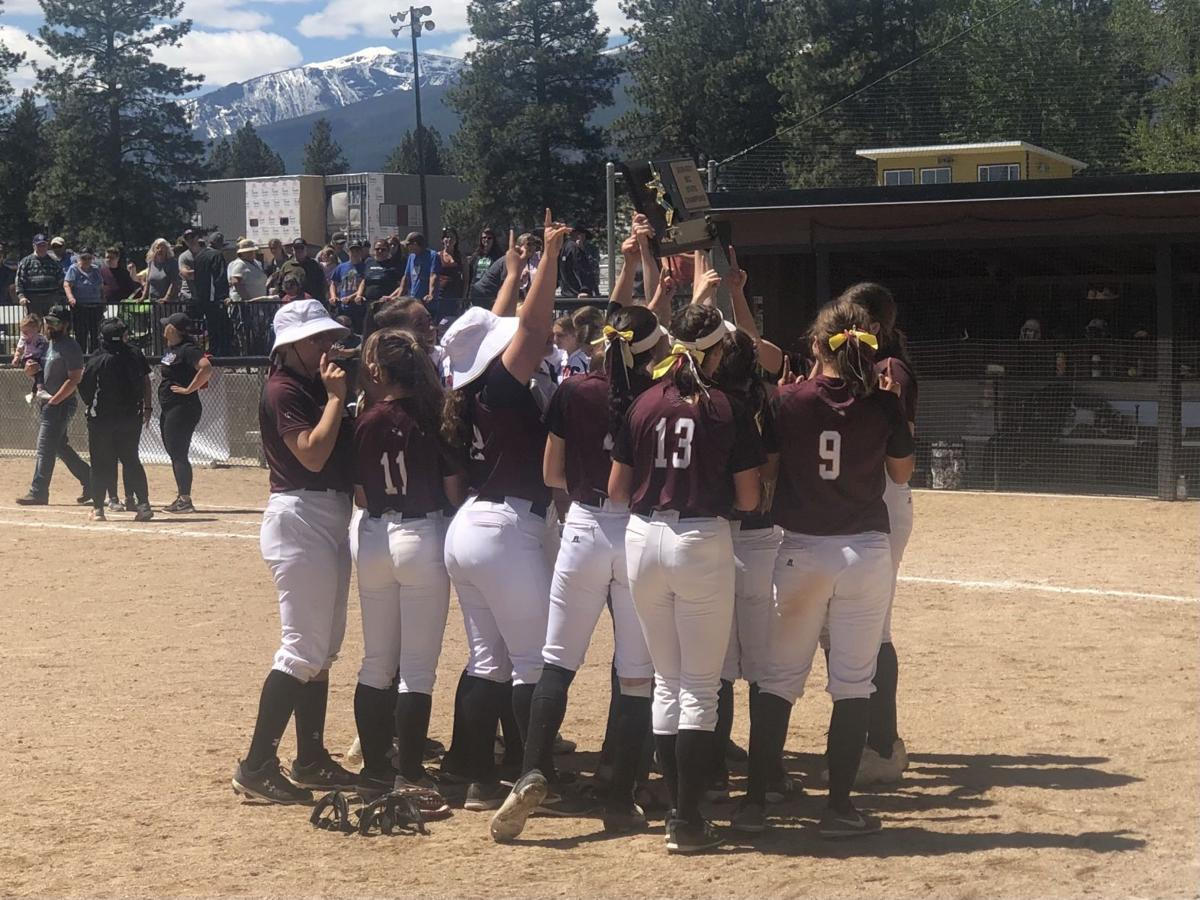 Florence state championship 1
