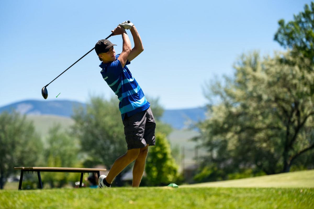 061721-mis-spt-MT Junior Division Golf Tournament01 (lead).jpg