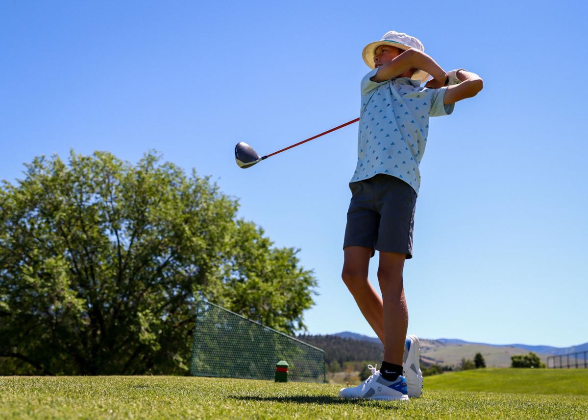 061721-mis-spt-MT Junior Division Golf Tournament02.jpg