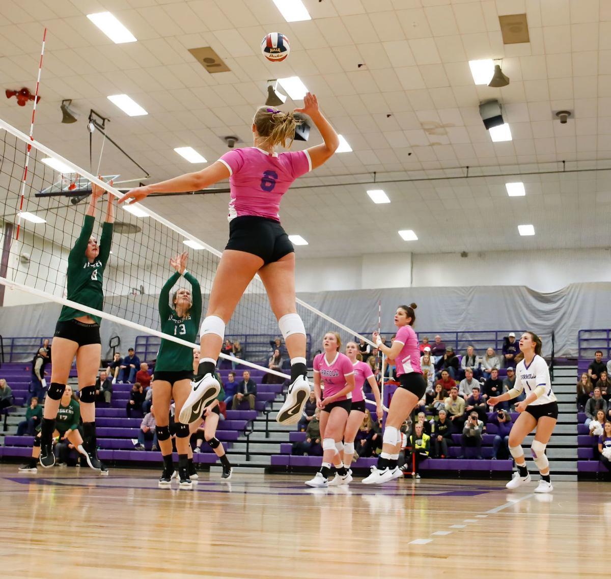 110619-ir-spt-volleyball-CC-4.jpg