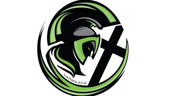 Yellowstone Christian College fills men's basketball