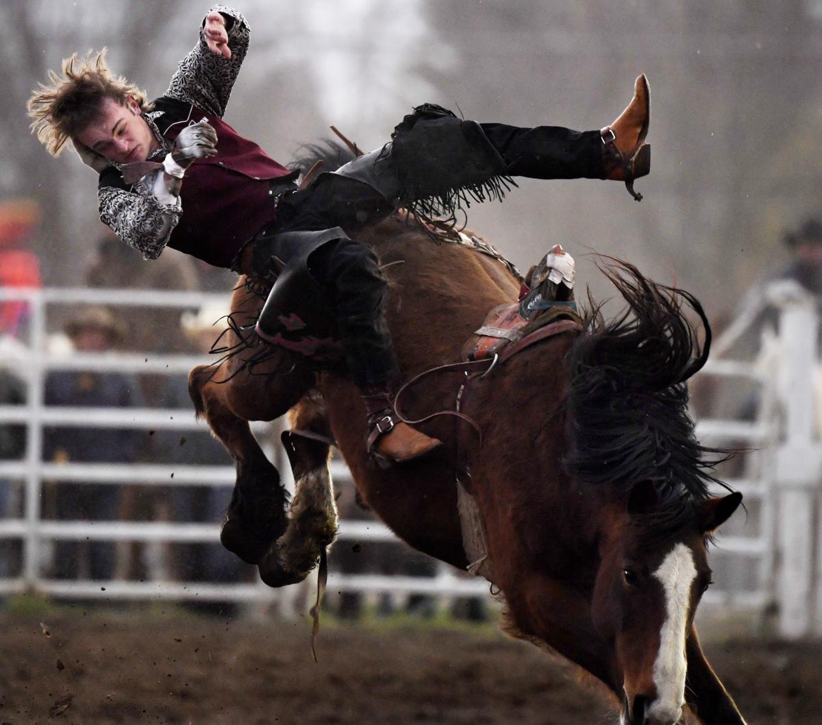 042719 rodeo-2-tm.jpg