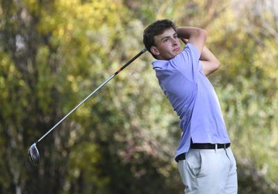 AA State Golf Tournament02