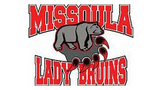 Missoula Lady Bruins