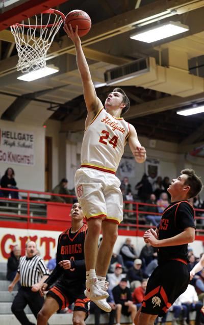 010919 Hellgate v Frenchtown 01 ps.JPG