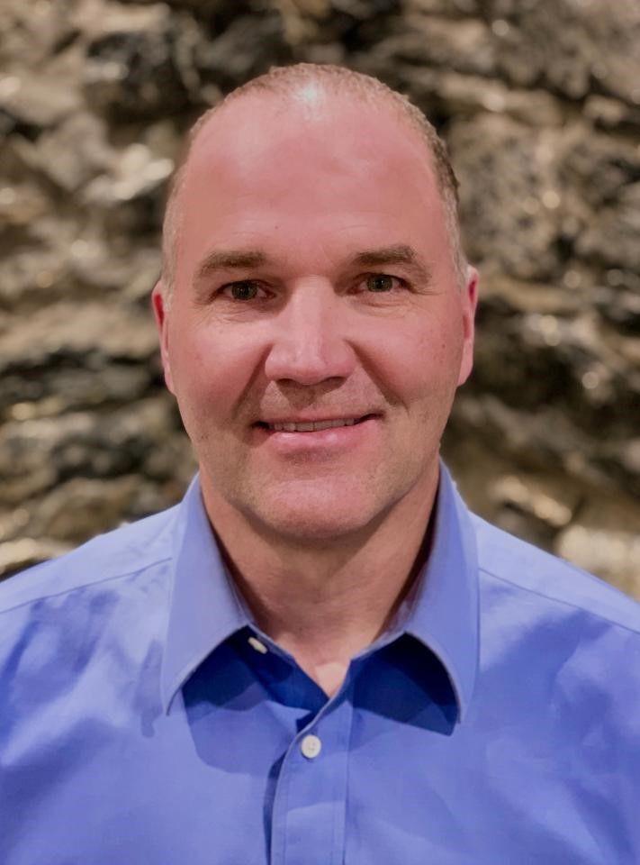 Brian Michelotti
